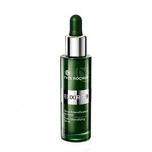Buy Yves Rocher Elixir 7.9 Youth Intensifying Serum - Nykaa