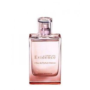 Buy Yves Rocher Comme Une Evidence L'Eau De Parfum Intense - Nykaa