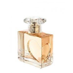 Buy Yves Rocher Quelques Notes D'Amour L'Eau de Parfum - Nykaa