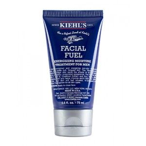 Buy Kiehl's Facial Fuel - Nykaa