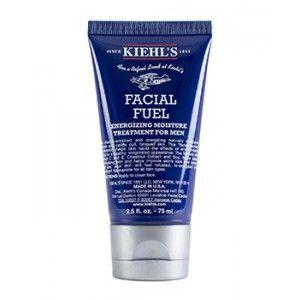 Buy Kiehl's Facial Fuel - Nykaa