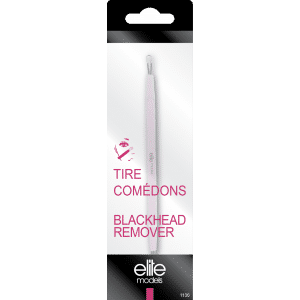 Buy Elite Models (France) Blackhead and Pimple Remover - Nykaa