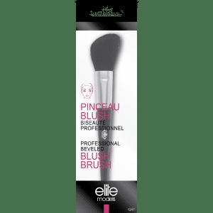 Buy Elite Models (France) Professional Makeup Blush Brush Applicator - Nykaa