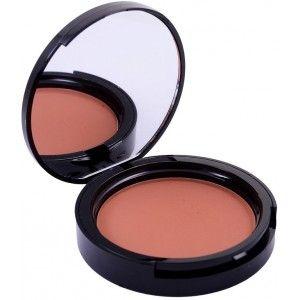 Buy Paese Cosmetics Mattifying & Covering Pressed Powder - Nykaa