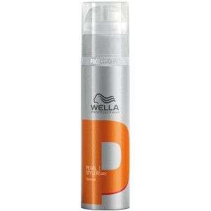 Buy Wella Professionals Pearl Styler Dry Styling Gel - Nykaa