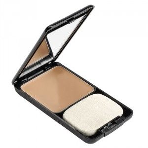 Buy Australis Powder Cream 3-In-1 Concealer, Foundation & Powder - Nykaa