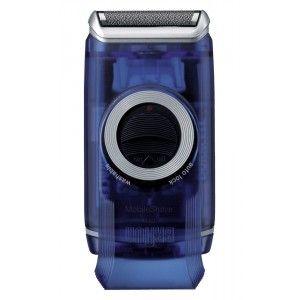 Buy Braun Shaver Series-1 M60b - Nykaa