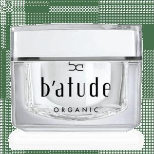 Buy B'atude Exfoliating Organic Scrub - Nykaa