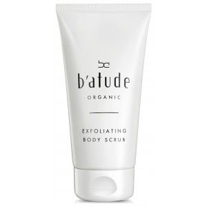 Buy B'atude Exfoliating Body Scrub - Nykaa