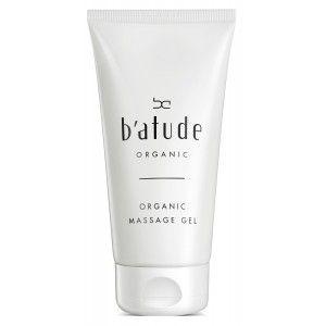 Buy B'atude Organic Massage Gel - Nykaa