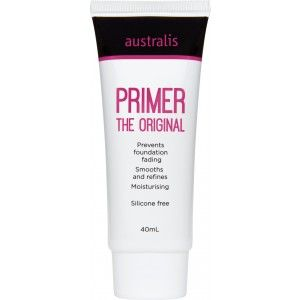 Buy Australis The Original Primer - Nykaa
