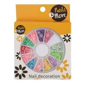 Buy Nails&More Nla-14 Fimo Wheel - Nykaa