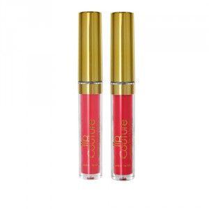 Buy LASplash Lip Couture - Lollipop + Summer Bliss - Nykaa