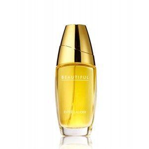 Buy Estée Lauder Beautiful Eau De Parfum Spray - Nykaa