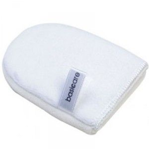 Buy Basicare Duet Facial Cleansing Pad - Nykaa