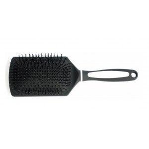 Buy Basicare Pad Hair Brush - Nykaa
