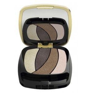 Buy L'Oreal Paris Color Riche Les Ombres Eye Shadow  - Nykaa
