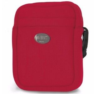 Buy Philips Avent Neoprene Therma Bag Red - Nykaa