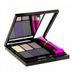 Buy Makeup Revolution I Heart Makeup Palette - Nykaa