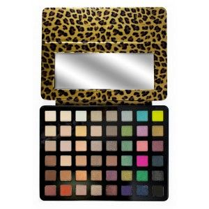 Buy Freedom Pro Artist Pad - Extreme Vice - Animal - Nykaa