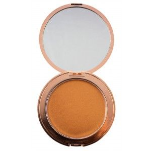 Buy Makeup Revolution Skin Kiss Bronze Kiss - Nykaa