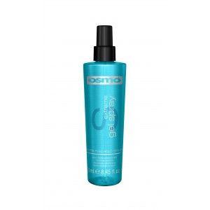Buy Osmo Extreme Xfirm Gel Spray - Nykaa