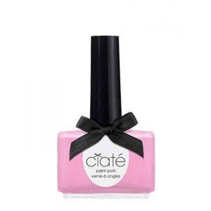 Buy Ciaté London Paint Pots - Nykaa