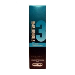 Buy Osmo Effects Straighten Up Keratin - Nykaa