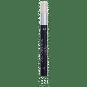 Buy Ciaté London Skinny Shadow Sticks Longwearing High Pigment Shimmer Eyeshadow - Nykaa