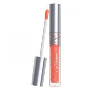 Buy Ciaté London Lip Lusture High Shine Balm - Nykaa