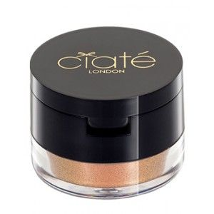 Buy Ciaté London Precious Metal Eyeshadow - Nykaa