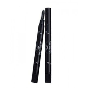 Buy Ciaté London Instabrow Tinted Brow Gel - Nykaa