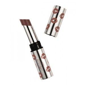 Buy Ciaté London Pretty Stix Cremé Shine Lipstick - Nykaa