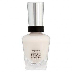 Buy Sally Hansen Complete Salon Manicure - Nykaa