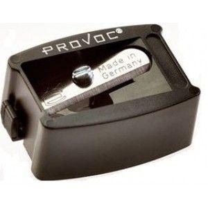 Buy Provoc Sharpener - Nykaa