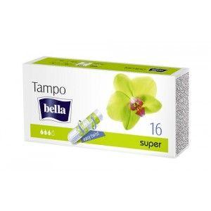 Buy Tampo Bella Super A'16 Premium - Nykaa
