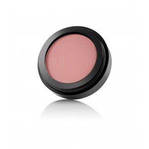 Buy Paese Cosmetics Matte Rouge Argan Oil Blush - Nykaa