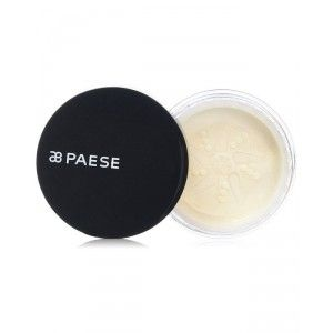 Buy Paese Cosmetics Highlighter Illuminating Loose Powder - Nykaa