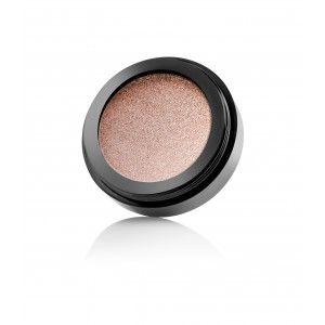 Buy Paese Cosmetics Diamond Mono Pearl Eyeshadow - Nykaa
