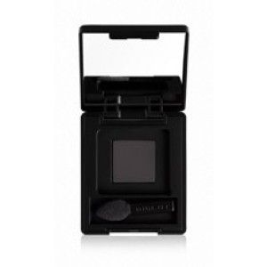 Buy Inglot Freedom System Palette 1 Square/Mirror - Nykaa
