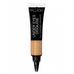 Buy Palladio Under Eyes Disguise High Coverage Concealer - Nykaa