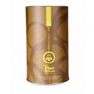 Buy True Elements Chamomile Tea - Nykaa