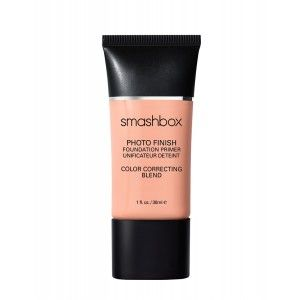 Buy Smashbox Photo Finish Color Correcting Foundation Primer - Nykaa