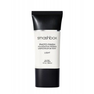 Buy Smashbox Photo Finish Foundation Primer Light - Nykaa