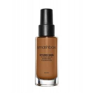 Buy Smashbox Studio Skin 15 Hour Wear Hydrating Foundation - Nykaa
