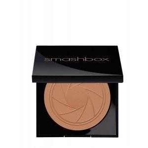 Buy Smashbox Halo Warm Bronze Lights - Nykaa