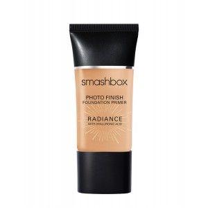 Buy Smashbox Photo Finish Foundation Primer - Radiance - Nykaa