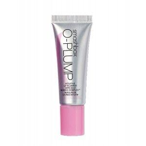 Buy Smashbox O-PLUMP Intuitive Lip Plumper - Nykaa