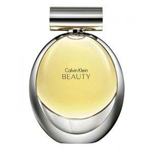Buy Calvin Klein Beauty For Women Eau De Parfum - Nykaa