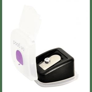 Buy Plum Flip - Tip Sharpener - Nykaa